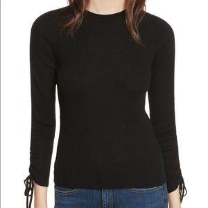 Veronica Beard Owen Sweater